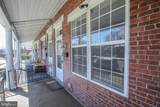 209 Buttonwood Street - Photo 4