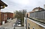314 Fulton Street - Photo 18