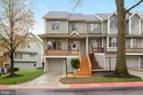 5055 Columbia Road - Photo 1