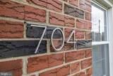 704 Buttonwood Street - Photo 3