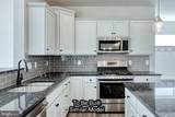 Blue Ridge Floorplan At Hampton Heights - Photo 12