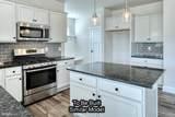 Blue Ridge Floorplan At Hampton Heights - Photo 13