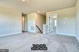 Blue Ridge Floorplan At Hampton Heights - Photo 19