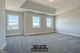 Blue Ridge Floorplan At Hampton Heights - Photo 20