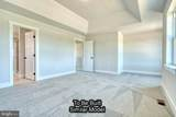 Blue Ridge Floorplan At Hampton Heights - Photo 21