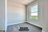 Blue Ridge Floorplan At Hampton Heights - Photo 22