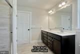 Blue Ridge Floorplan At Hampton Heights - Photo 25
