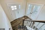 Blue Ridge Floorplan At Hampton Heights - Photo 3