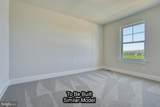 Blue Ridge Floorplan At Hampton Heights - Photo 32