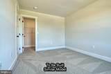 Blue Ridge Floorplan At Hampton Heights - Photo 33