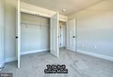 Blue Ridge Floorplan At Hampton Heights - Photo 35