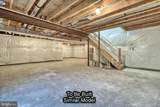 Blue Ridge Floorplan At Hampton Heights - Photo 37