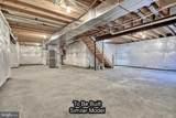 Blue Ridge Floorplan At Hampton Heights - Photo 38
