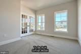 Blue Ridge Floorplan At Hampton Heights - Photo 5