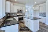 Blue Ridge Floorplan At Hampton Heights - Photo 8