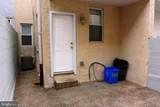 2255 Dickinson Street - Photo 35