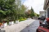 41 Denison Street - Photo 48