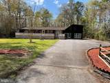 17815 Point Lookout Road - Photo 1