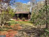 17815 Point Lookout Road - Photo 12
