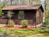 17815 Point Lookout Road - Photo 13