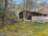 17815 Point Lookout Road - Photo 14