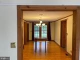 17815 Point Lookout Road - Photo 20