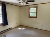 17815 Point Lookout Road - Photo 28