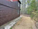17815 Point Lookout Road - Photo 3