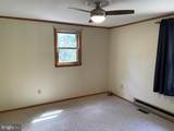 17815 Point Lookout Road - Photo 30