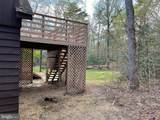 17815 Point Lookout Road - Photo 4