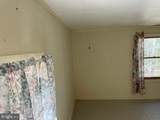 17815 Point Lookout Road - Photo 51