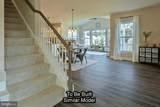 Beacon Pointe Floorp At Hampton Heights - Photo 7