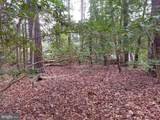 Lot 8 Section C Spring Lake Drive - Photo 1