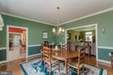 45 Wheeler Manor - Photo 12
