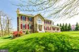 45 Wheeler Manor - Photo 38
