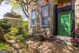3521-23 Ainslie Street - Photo 1