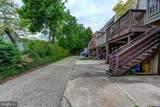 7810 Spring Avenue - Photo 35