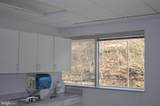 206 Schuylkill Medical Plaza, Suite 206 - Photo 10