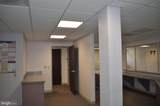 206 Schuylkill Medical Plaza, Suite 206 - Photo 11
