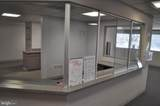 206 Schuylkill Medical Plaza, Suite 206 - Photo 6