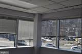 206 Schuylkill Medical Plaza, Suite 206 - Photo 7