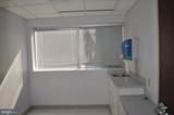 206 Schuylkill Medical Plaza, Suite 206 - Photo 8