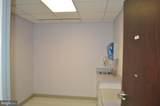 206 Schuylkill Medical Plaza, Suite 206 - Photo 9