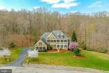 4350 Windermere View Place - Photo 1