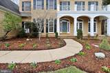4350 Windermere View Place - Photo 10