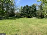 2451 Silver Meadow Lane - Photo 29