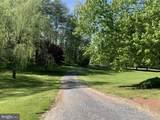 2451 Silver Meadow Lane - Photo 30