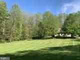 2451 Silver Meadow Lane - Photo 33