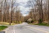 120 Iron Valley Drive - Photo 107