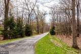 120 Iron Valley Drive - Photo 113